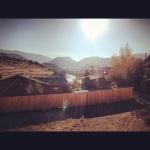 Rivers & Real Estate