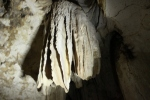 Did you know there were caves in Haiti? ©Lodz Joseph
